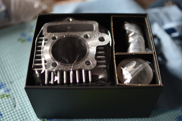 C50-3.jpg