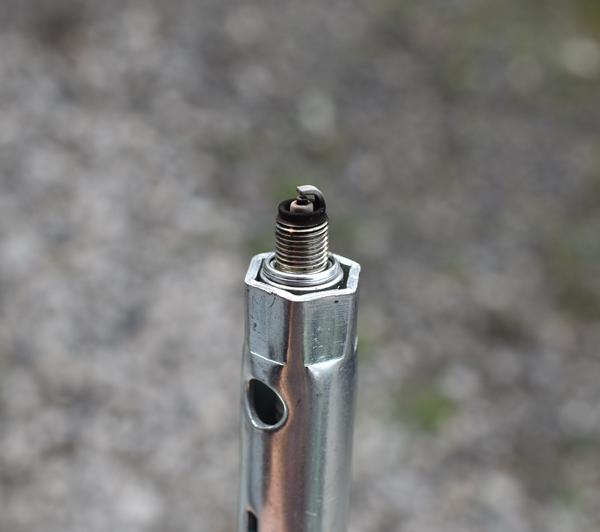 C50-CAB_M88-1.jpg