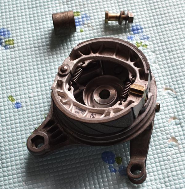 C50-RB2.jpg