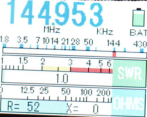 CQ4-2.jpg