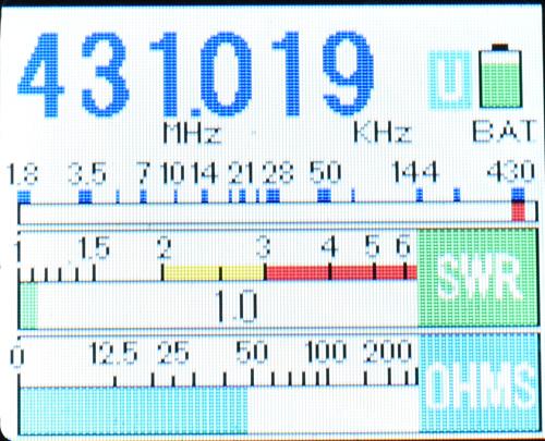 スイスクワッド430-3s.jpg