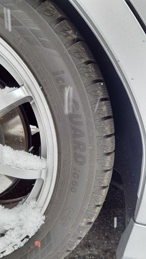 冬タイヤ2.jpg