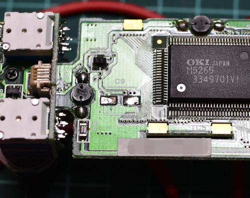 TM-732-1.jpg