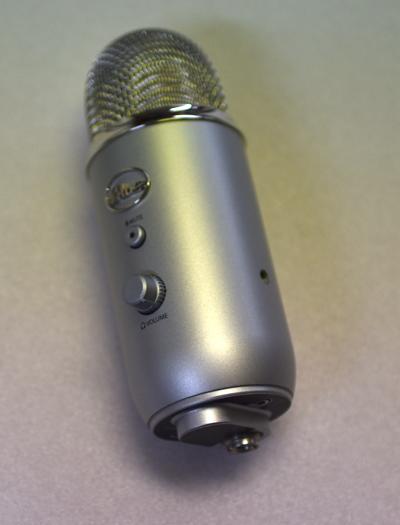 USB_M-0.jpg