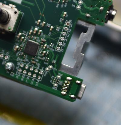 USB_M-4.jpg
