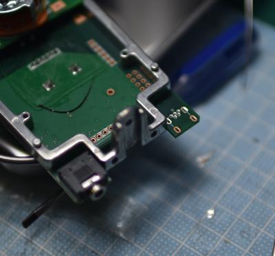 USB_M-6.jpg